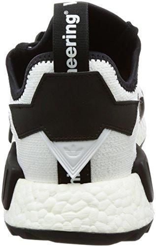 negbas Ftwbla Noir Ftwbla Wm Pour Hommes Pk Nmd Adidas Baskets Trail 8wpfSwzq