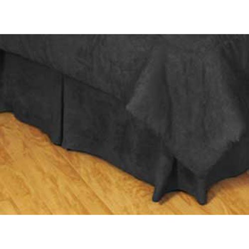 Mvp Collection Twin Bedskirt - 5