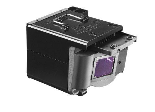 BenQ 5J J6R05 001 Replacement MX822ST Projector