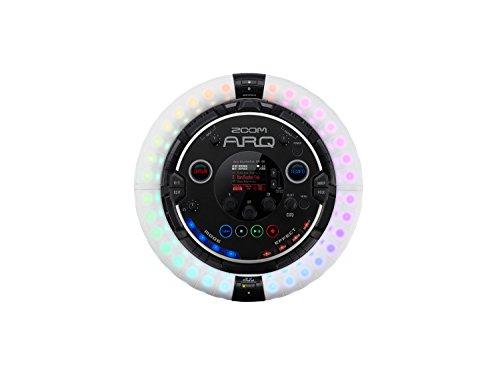 Zoom ARQ AR 96 Aero RhythmTrak