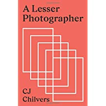 A Lesser Photographer: Escape the Gear Trap and Focus on What Matters