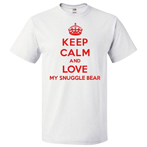 shirtscope-keep-calm-and-love-my-snuggle-bear-t-shirt-funny-tee-3xl