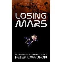 Losing Mars