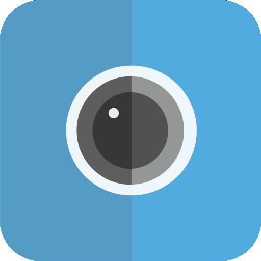 Online Photo Effects - Photo Mirror Online