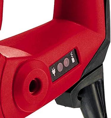 Einhell TE-RH 32 E -Martillo perforador con mecanismo percutor neumático, 4 funciones, 1250 W, 230 V (ref. 4257940): Amazon.es: Bricolaje y herramientas