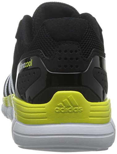 Black Fresh White YELLOW CC adidas Yellow M BLACK Men WHITE 60TxqFBw