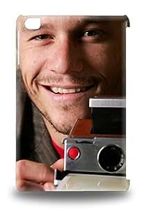 New Premium Heath Ledger Australia Male Schiff Batman Begins 2 Skin 3D PC Case Cover Excellent Fitted For Ipad Mini/mini 2 ( Custom Picture iPhone 6, iPhone 6 PLUS, iPhone 5, iPhone 5S, iPhone 5C, iPhone 4, iPhone 4S,Galaxy S6,Galaxy S5,Galaxy S4,Galaxy S3,Note 3,iPad Mini-Mini 2,iPad Air )