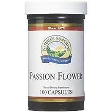 Passion Flower (100)