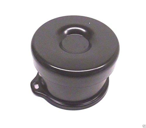 Tecumseh 31715 Lawn & Garden Equipment Engine Air Cleaner Body Genuine Original Equipment Manufacturer (OEM) Part ()