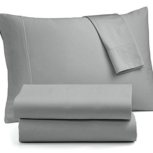 OXA IMPROVED Bed Sheet Sets Brushed Microfiber ...