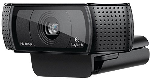 Buy buy logitech webcam