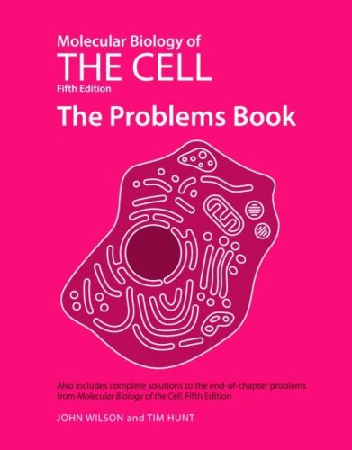 of book cell pdf biology the problems molecular