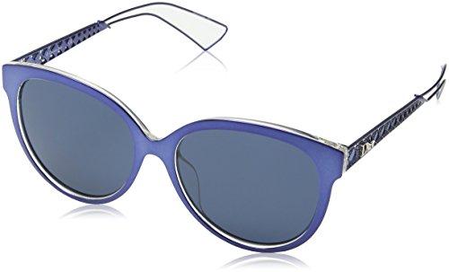 Dior Diorama 2/S Sunglasses - Sunglasses Dior Butterfly