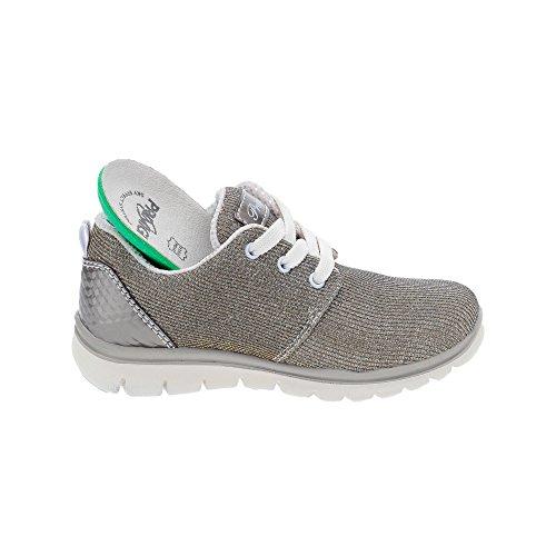 Primigi Sneaker - gold/changierend lSV39
