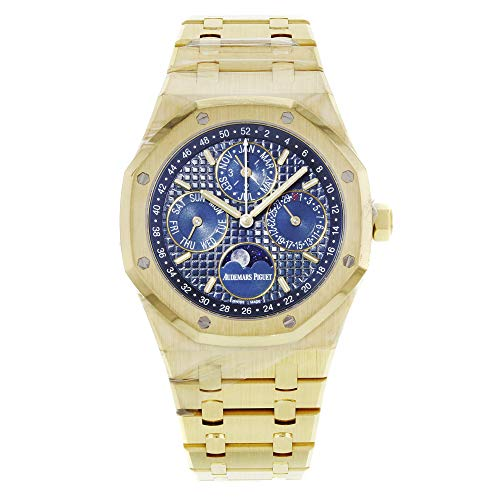 0a4aad8b05fac Jewelry & Watches: Find Audemars Piguet products online at Storemeister