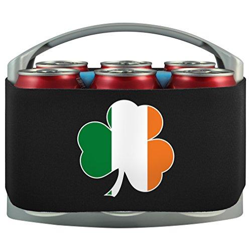 Boelter Brands 366522 Cool Six Cooler, Black