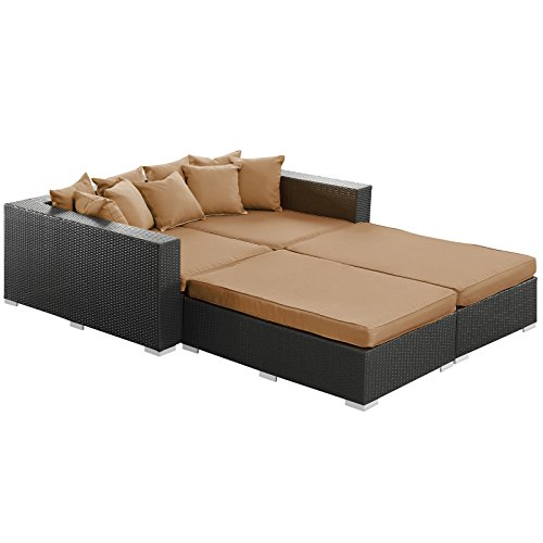lexmod-palisades-outdoor-wicker-patio-daybed-4-piece-set-in-espresso-with-mocha-cushions
