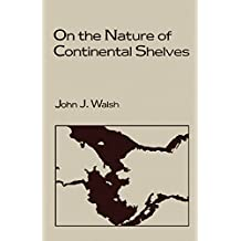 On the Nature of Continental Shelves