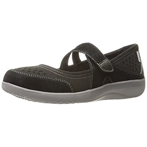 Rockport Women's Emalyn Mary Jane Flat high-quality