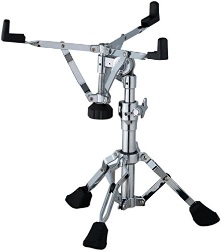 (Tama HS80LOW Roadpro Snare Stand - Low Profile)
