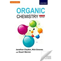 Organic Chemistry: Second Edition