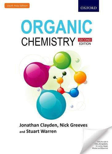 clayden organic - 9