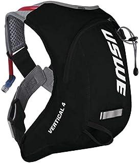 USWE 101004 GP Helmet Handsfree Hydration System