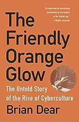 Brian Dear (Author)(43)Buy new: $13.99