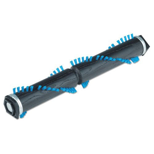 Electrolux Sanitaire Brush Roller, 12quot; Wide, Red/black (Electrolux Roller Brush)