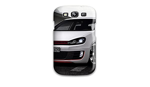 For PCC-222THjWqKfN Volkswagen Tiguan 37 Protective Case Cover ...