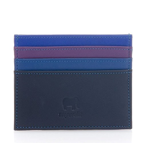 mywalit-double-sided-credit-card-holder-160-73