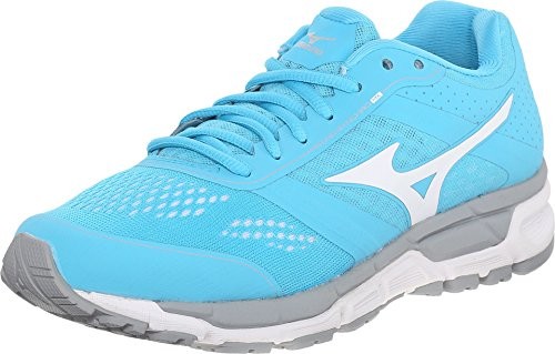 mizuno-womens-synchro-mx-running-shoe-blue-atoll-white-9-b-us
