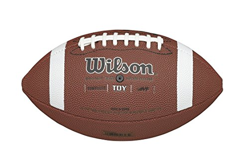 Youth Football Leather Balls - 2