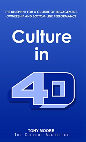 Amazon culture in 4d the blueprint for a culture of engagement culture in 4d the blueprint for a culture of engagement ownership and bottom malvernweather Choice Image