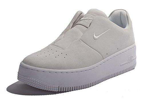 Nike Bianco Baskets Nike pour Bianco Nike Baskets Femme Baskets Femme pour Nike Bianco pour Femme YaU8qw