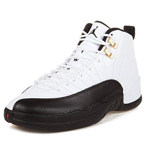 Jordan Online Shoes Dubai