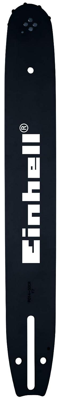 Einhell 4500197 - Lama di ricambio, 35 cm, 1,1 accessori per motosega