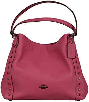 424d31327a0f Shopping Coach - Shoulder Bags - Handbags   Wallets - Women ...