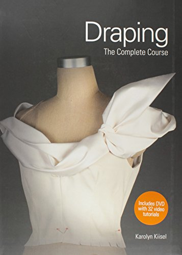 draping-the-complete-course
