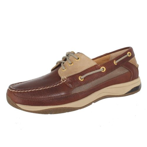 Sperry Top Sider Boat Shoes Amazon