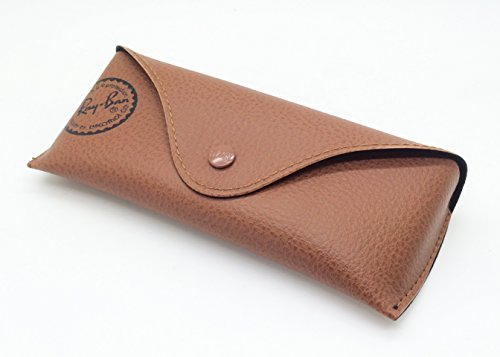 original-ray-ban-pu-leather-aviator-sunglasses-case-aviator-glasses-case