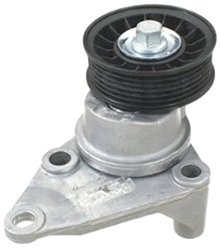 - Gates 38158 Belt Tensioner Assembly