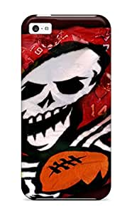 tampaayuccaneers NFL Sports & Colleges newest iPhone 5c cases 2177492K433898329