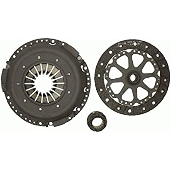Sachs Replacement Clutch Kit 3000830601