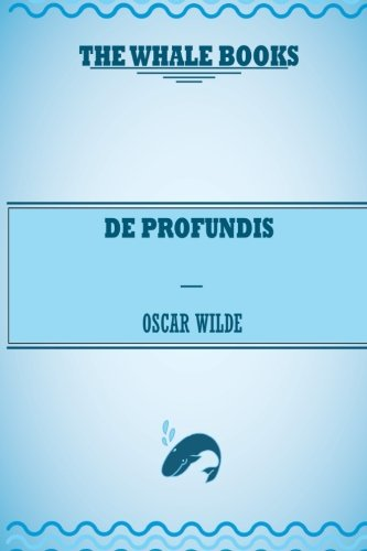 motifs in oscar wildes the picture of dorian gray essay In the picture of dorian gray, oscar wilde writes of a beautiful young man with   the meticulous analysis of a literary work, its major themes or symbolism, one.