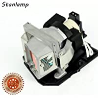Stanlamp 331-9461/725-10366 Premium Replacement Projector Lamp With Housing For DELL S320 S320WI Projectors
