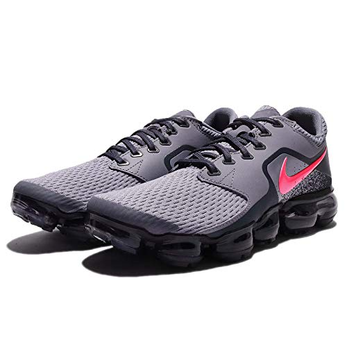 NIKE Air Vapormax GS Youth Running Shoes - 5 by Nike (Image #7)