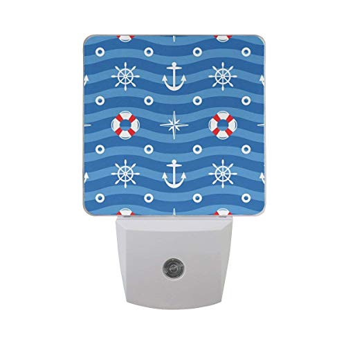 Led Lifebuoy Light in US - 3