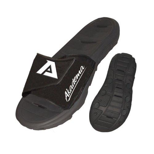 Slide Sport Sandals ((7-7.5)) 1YTS3ZN