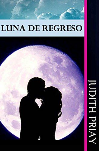 Luna de exilio (Saga Lunas, 1) by Judith Priay